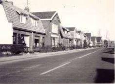 Zoekresultaat Beeldbank Historische Vereniging Oud Uitgeest : Kleis  (in veld: Locatie)