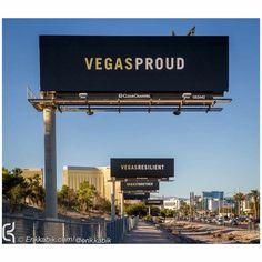 #VEGASSTRONG Sunset & Russell Golden Knights Hockey, Vegas Golden Knights, Route 91, Country Strong, Las Vegas Nevada, Sin City, Travel Style, Ptsd, Life