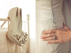vineyard ,  Real Wedding ,   ,  shoes ,