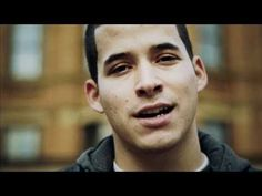 ▶ Why I Hate Religion, But Love Jesus || Spoken Word - YouTube