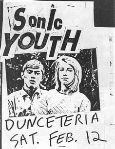What is punk rock? Well, when I was a young punk in the older heads would say to me that PUNK IS A STATE OF MIND! Illustration Photo, Illustrations, Rock Posters, Band Posters, Lou Le Film, Kim Gordon, Punk Poster, Music Flyer, Music Music
