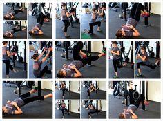 suspension-trainer-glute-exercises