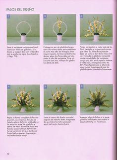 Funeral Floral Arrangements, Creative Flower Arrangements, Christmas Flower Arrangements, Ikebana Flower Arrangement, Flower Centerpieces, Flower Decorations, Altar Flowers, Church Flowers, Funeral Flowers