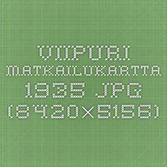 Periodic Table, Company Logo, Logos, Periodic Table Chart, Periotic Table, Logo