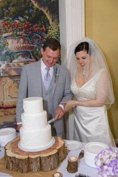 Get a custom Cedar Wedding Cake Base up to 20 inches in diameter/62 inches circumference. Custom made to size needed. No two are a like. 3 inches thick. Can order thicker if needed. Please call or txt Valerie 662-420-1723 or send us a message.