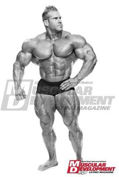 0c7110724760e Bodybuilding info You need to adhere to a sufficient level of protein when  building muscle mass. Protein is the most essential building block that  muscles ...