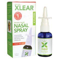 Devoted Native Remedies Triple Complex Sleep Tonic 2fl Oz Crease-Resistance Natural & Alternative Remedies