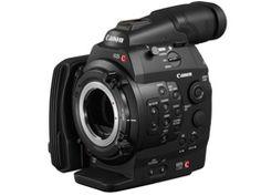 キヤノン:映画制作機器 CINEMA EOS SYSTEM EOS C500/EOS ...