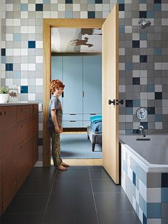 Image result for daltile semigloss wall tile
