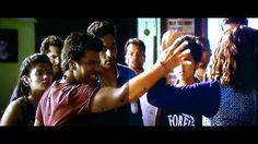 Akira Movie Comedy Fight l Sonakshi Sinha | A.R. Murugadoss |  New Hindi...