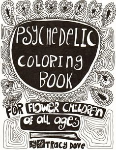 1550 Best coloring books images in 2019 | Coloring pages, Coloring ...