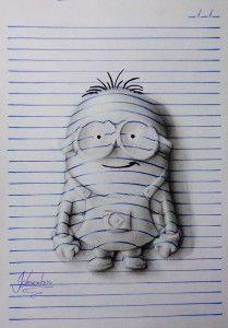 desenhos-3d-joao-carvalho_1