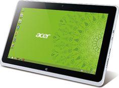 Acer Iconia TAB W510 32GB  - DigitalPC.pl - http://digitalpc.pl/opinie-i-cena/tablety/acer-iconia-tab-w510-32gb/