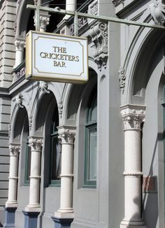 The Cricketers Bar Melbourne Hotel, Melbourne Victoria, Windsor Hotel, Houses Of Parliament, Grand Hotel, 5 Star Hotels, Australia, Spaces, Explore
