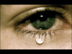 Ennio Morricone - D'Amore Si Muore - YouTube