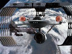 Star Trek: Birth of a Legend Scotty Star Trek, New Star Trek, Star Wars, Uss Enterprise Ncc 1701, Star Trek Enterprise, Aliens, Starfleet Ships, Star Trek Images, Star Trek Original Series