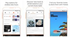 SoundCloud - Music & Audio Top Apps, Best Apps, Android Apps, New Music, Finding Yourself, Audio, Free, Soul Searching