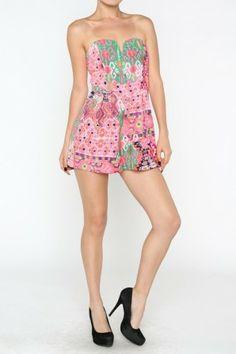 #salediem #springwardrobe #jumpsuits Sale Diem - Daily Private Sales - Boutique Shopping - Big Savings