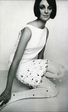 Happy 70th Birthday Grace Coddington!