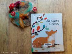 Illustrations, Album, Steiner Waldorf, Womens Fashion, Kindergarten, Fall Books, Dance, Youth, Spirit