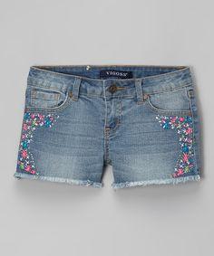 5147bff37f 100 Best girls-pants 2 images | Denim shorts, Girls pants, Jean Shorts