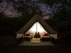 The Original Stout Bell Tents with both single and double wall options. There is no question, Stout Tents are the highest quality tent on the market. We build hardwearing, strong tents AND provide the best service. As leaders in the market ,we stand behind our product with a 5 Year Warranty.  - Zip in/ zip out groundsheet, giving you the freedom to roll up the tent walls and enjoy maximum ventilation and cross breeze.  - Stout Tents come with a Stove Jack, sized to meet industry standards…