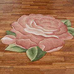 31 Best Blooming Rugs Images In 2019 Rugs Flower Shape