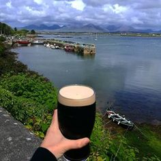 Visit Galway (@visitgalway) • Instagram photos and videos Connemara, Photo And Video, Videos, Photos, Instagram, Pictures
