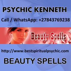 Ranked Spiritualist Angel Psychic Channel Guide Elder and Spell Caster Healer Kenneth® Call / WhatsApp: Johannesburg Spiritual Messages, Spiritual Guidance, Spiritual Awakening, Happiness Spell, Prayer For Love, Medium Readings, Labrador Chocolate, Bring Back Lost Lover, Love Psychic