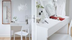 5 new IKEA products that might actually be worth the trip