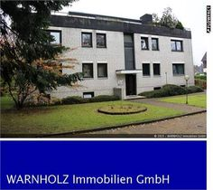 £220,689 - 3 Bed Apartment, Hamburg, Hamburg City, Germany