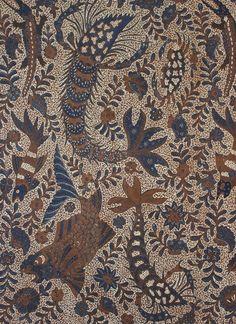 Surakarta, Batik Pattern, Javanese, Scarf Design, Beautiful Patterns, Ikat, Tattoo Inspiration, Mythology, Borobudur