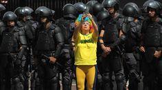 Manifestações: Você é APÁTICO ou SOCIOPATA?