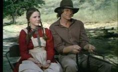 Little House On The Prairie TV Show | Little House on the Prairie > Season 6 > Episode 1 Back To School (1 ...