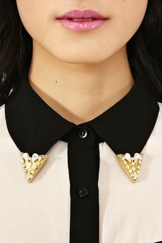 Cute for your collars