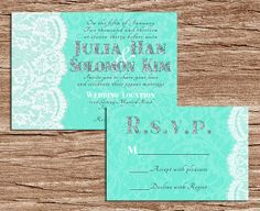 Indian Wedding Card.jpg