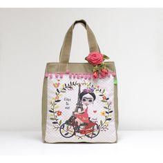 bolsa-cute-frida-kahlo-bicicleta-paris-serie-limitada-chria-3075