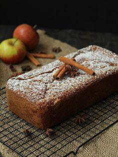 Food Cakes, Cake Cookies, Cake Recipes, Recipies, Food And Drink, Sweets, Bread, Per Diem, Bakken