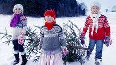 Mariusgenser fargeinspirasjon Norway, Christmas Sweaters, Knitting, Children, Pattern, Baby, Fashion, Young Children, Moda