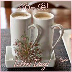 Good Morning Flowers, Good Morning Good Night, Good Morning Wishes, Good Morning Images, Coffee Love, Coffee Break, Morning Coffee, Gd Morning, Sweet Coffee