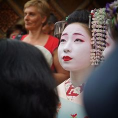 Maiko Mamesumi, May 2016 芸妓さんと舞妓さんのブログ : 画像