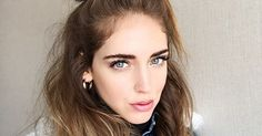 How This Big-Name Blogger Makes $8 Million A Year - When it comes to buildinga career as a fashion blogger, there's no better business rolemodel than Chiara Ferragni. Since launching The Blonde Salad as a personal style blog back in 2009, the 27-year-old hasexpanded her team to 16 people, inked partnerships with luxury brands like Burberry