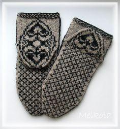 Джурабы. Носки. Socks. Подошва. На размер стопы: 36-38.  Пряжа: 100% шерсть. Набор чулочных спиц №2.