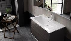 Mosdó és fürdőkád galéria - Marmy