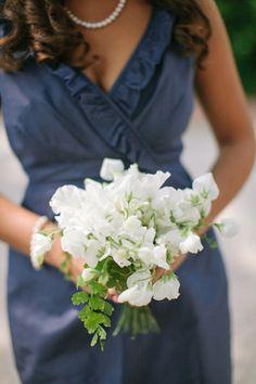 Grace + Bobby - Southern Weddings