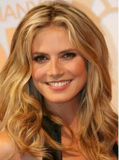 heidi klum no makeup   heidi klum no makeup image search results