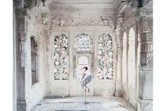 d day museum bayeux