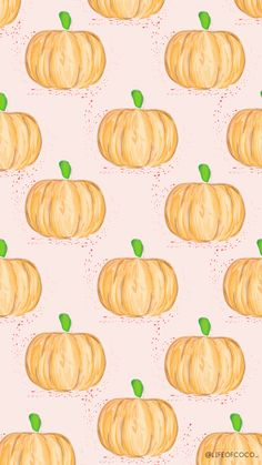 Creating Memories in the Everyday of Motherhood Cute Fall Wallpaper, Halloween Wallpaper Iphone, Holiday Wallpaper, Cute Patterns Wallpaper, Halloween Backgrounds, Cute Backgrounds, Christmas Aesthetic Wallpaper, Aesthetic Iphone Wallpaper, Aesthetic Wallpapers