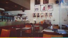 VITÓRIA / Café Tabaco | 6 lugares para trabalhar remotamente em Vitória