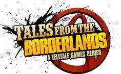 Tales from the Borderlands (deutsch) (PS4)